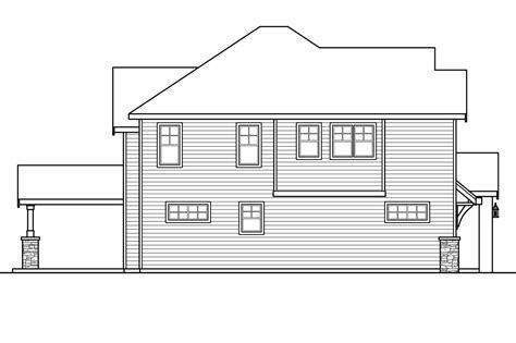 riverfront home plans riverfront house plans 28 images estate home plans and