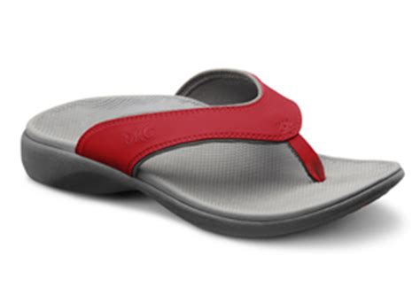 Sandal Pria Original Goodness Arch Black Promo flip flops with arch support ortho sandals arch support sandals