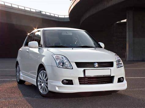 Suzuki Bodykits Suzuki 2005 2007 Kit Ebay