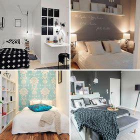 ideas para decorar dormitorios con fotos claves para decorar el dormitorio muebles para