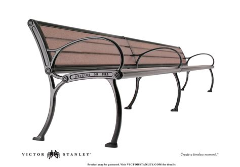 victor stanley bench victor stanley benches 28 images cr 138 victor stanley