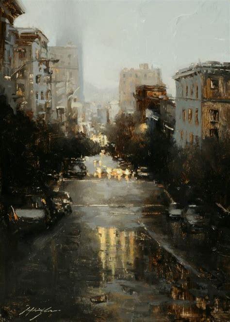 paint nite san francisco san francisco by hsin yao tseng