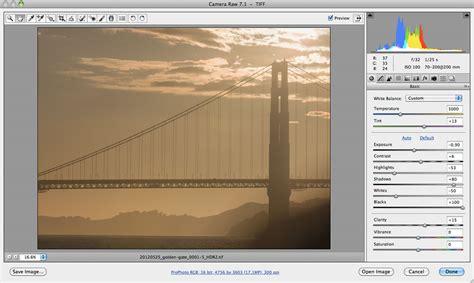 tutorial photoshop cc hdr stephen johnson photography blog tutorial photoshop cs6