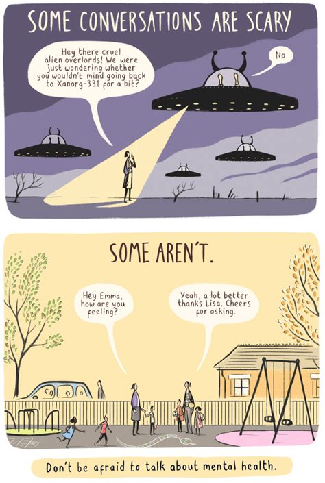 the caricature of a discussion of social psychiatric and literary manifestations of pathologic sexuality books stephen collins mental health illustrations comics