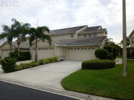 l shades ft myers fl listing 14841 cove ct unit 1904 fort myers fl