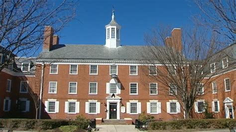 Housing Application Rutgers by Rutgers To Offer Coed Rooms After