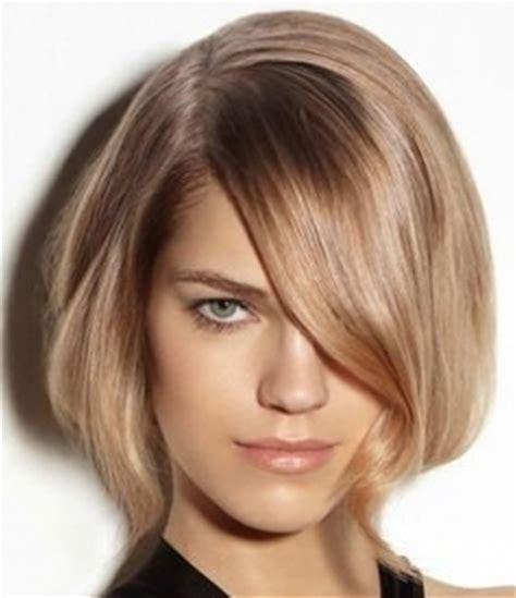 frizure za poslovne ene moda moda covermagazin saveti za farbanje kose