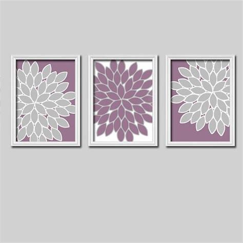 purple wall art for bedroom lime green and purple wall art huge abstract canvas