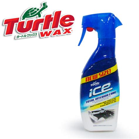 turtle wax upholstery cleaner review turtle wax ice interior cleaner review