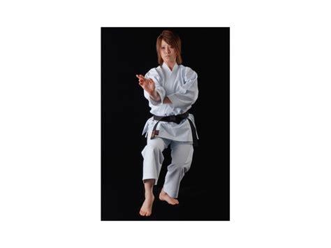 Baju Karate Kata Tokaido tokaido yakudo kata karate kimono made in japan 4karate