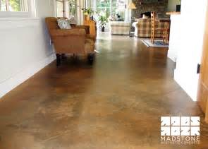 concrete floors top mode concrete basement concrete floors naturally look amazing and with