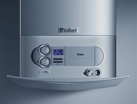 chaudière à condensation gaz prix 1486 chaudi 195 168 re au gaz vaillant