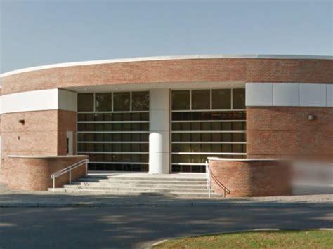 Garden City High School In Ny Garden City High School Named One Of The Best In The