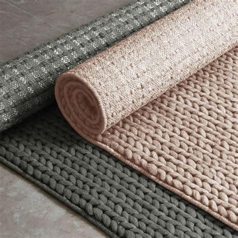 mooi vloerkleed woonkamer 25 beste idee 235 n over donkere tapijt op pinterest grijs
