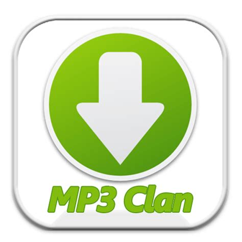 Amazon Mp3 Gift Card - amazon com mp3 clan downloader appstore for android