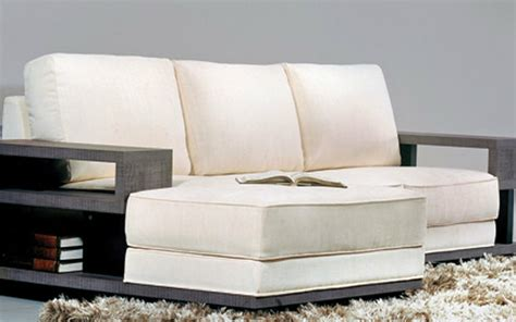 Sofa Cellini Indonesia harga sofa cellini indonesia idesaininterior