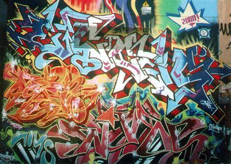imagenes de te amo xochitl graffitis