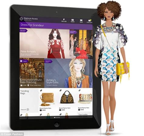 design clothes shop games rachel zoe launches intelligent fashion game where users