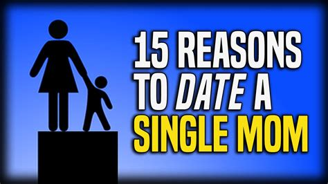 15 Reasons To Date A Musician by 15 Reasons To Date A Single Rebutted Plant News