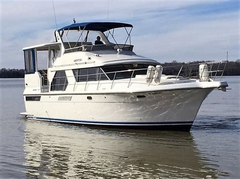 sweeney boat and yacht sales carver 440 aft cabin motor yacht boats for sale boats