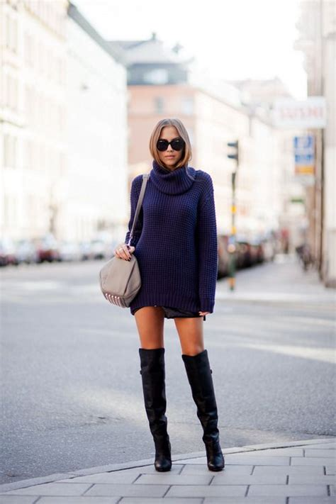 Dilara Navy Top 17 best images about style on fall