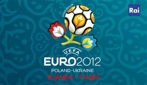 calcio su diretta mobile 2012 app diretta tv delle partite di calcio