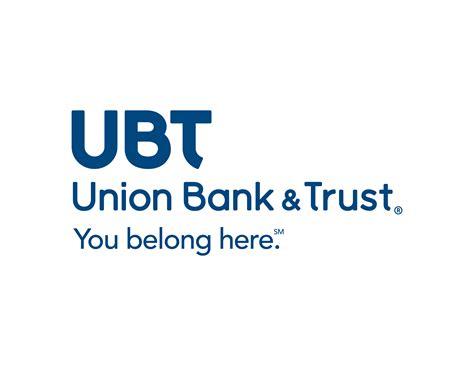 uniin bank build butler county live recreation activities