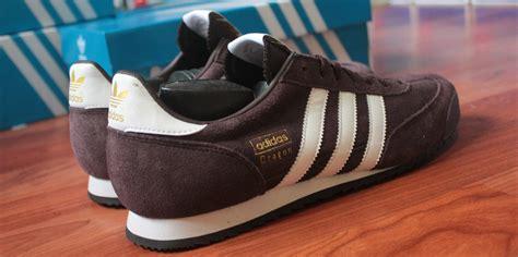 Sepatu Redknot Brianete 12 Brown Blue Denim sepatu original adidas indonesia original 3fsnkr