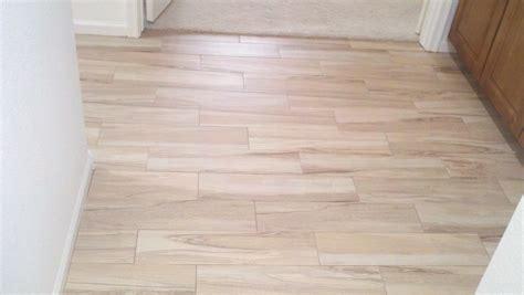 wood look tile 100 wood look porcelain tile planks home design 87