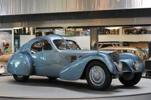 1936 Bugatti Type 57sc Bugatti 1936 Type 57sc Atlantic Sells For A Record 30