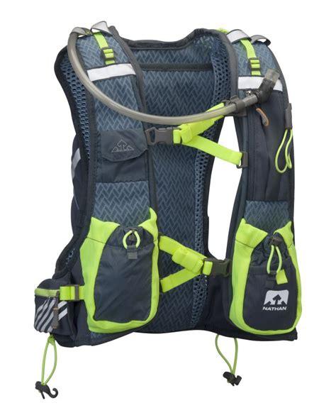hydration vest reviews nathan vaporcloud hydration vest review ocraddict