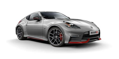 2019 Nissan 370z Nismo by 2019 Nissan 370z Nismo Specs And Review At Concept Car 2019