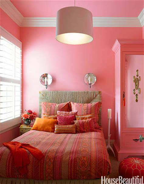 Bedroom Color Combinations Pink Paint Color Combinations For Rooms Unique Paint Color Combos