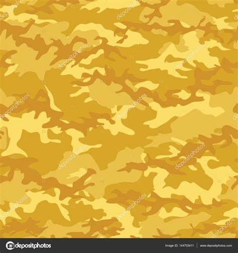 design house skyline yellow motif wallpaper camouflage