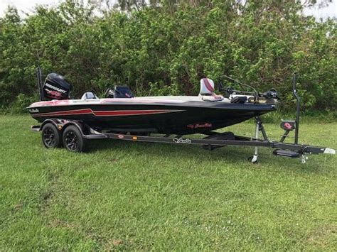 lynx boat bass cat lynx boats for sale in united states boats