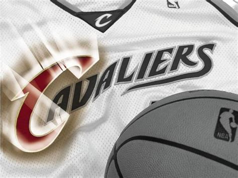 chrome themes nba 13 cleveland cavaliers chrome themes desktop wallpapers