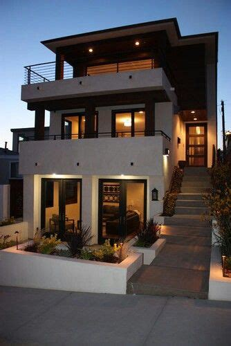 3 story houses cute 3 story home for the home pinterest