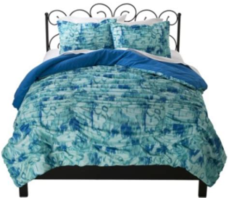 target bedding sets clearance target clearance bedding sets up to 65 all things target