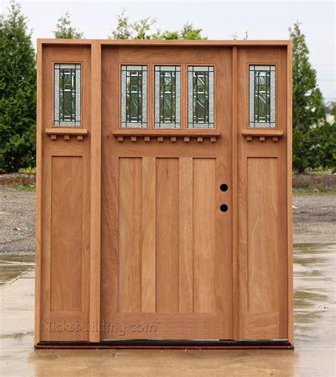 Wide Exterior Door Wide Door 48 Wide Exterior Door Photo 3