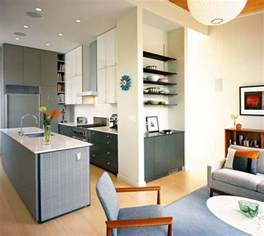 Kitchen Room Design Photos by Decorative Combine Living And Dining Room Home Design