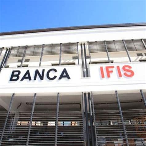 ifis roma ifis oltre 30 posizioni aperte meeting