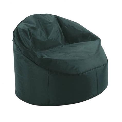 sedia a sacco la poltrona sacco il divano perch 232 scegliere la
