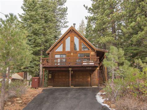 golden retreater mountain vacation cabin vrbo