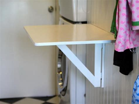 Laundry Room Table For Folding Clothes Furniture Laundry Room Table Laundry Room Doors Laundry Room Organization Ideas Laundry Room