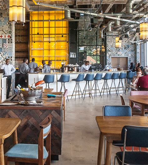 Social Bar And Kitchen by Win A R500 Voucher To Spend At Eb Social Kitchen Bar In