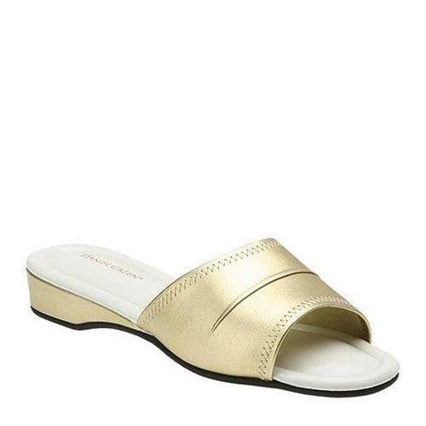 daniel green house shoes daniel green dormie slippers ebay