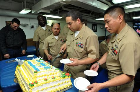 file us navy 110401 n sf508 346 chief culinary specialist