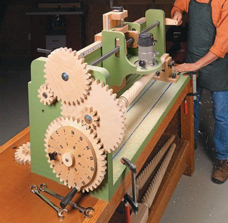 router jig milling machine woodsmith plans router jig