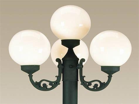 outdoor lighting globes commercial lighting commercial lighting globes