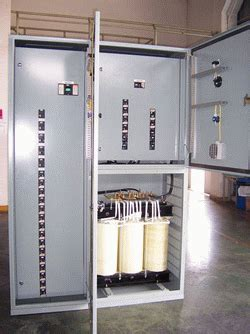capacitor bank lcc capacitor bank lcc 28 images substation automation hv capacitor rockland county business